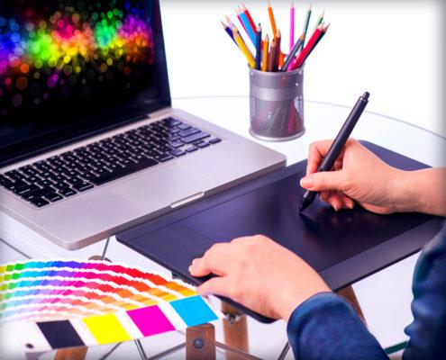 Progettazione Grafica